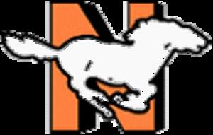 Northville High School - Image: Northville logo