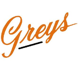 Owen Sound Greys - Image: OS Greys