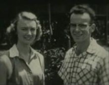Olive and Pete Fleming.jpg