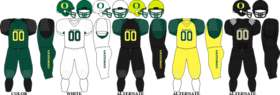 Pac-10-Uniform-UO-2008.png