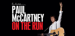 Paul McCartney On the Run.png