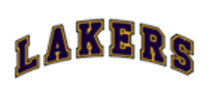 Penticton Lakers - Image: Penticton Lakers