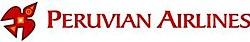 Perua Airlines White Logo.jpg