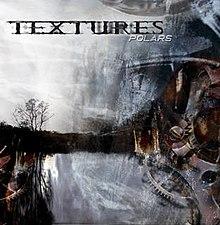 textures polars