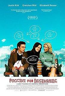 2006 film by Maria Maggenti