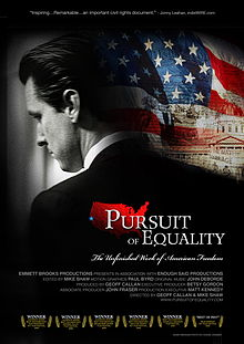 Pursuit of Equality poster.jpg