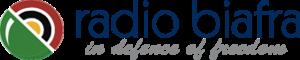 Radio Biafra - Image: Radio Biafra