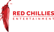 Red Chillies Entertainment logo.png