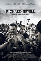 Picture of Richard Jewell