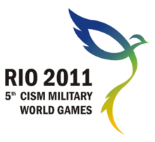 Rio 2011Military Games.png