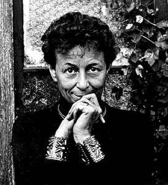 Ruth Bernhard - Image: Ruth Bernhard