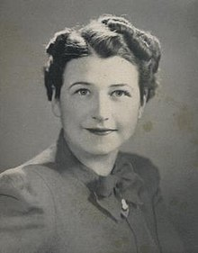Ruth Graves Wakefield.jpeg