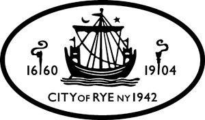 Rye, New York - Image: Rye city seal