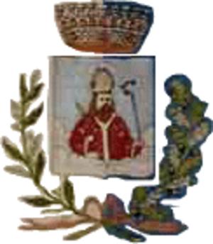 San Nicola dell'Alto - Image: San Nicola dell'Alto Stemma