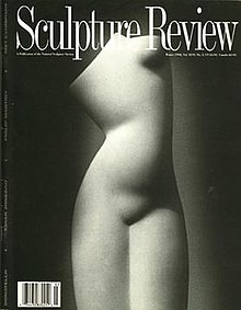 Sculpture Review cover.jpg