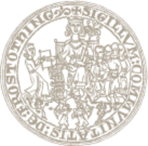 Frostating Court of Appeal - Image: Seal of Frostating Court of Appeal