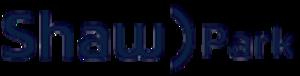 Shaw Park - Image: Shaw Park logo
