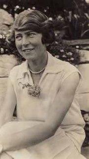 Sheila Humphreys Irish activist