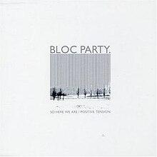 Bloc party latest single [PUNIQRANDLINE-(au-dating-names.txt) 64