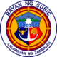 Official seal of Subic