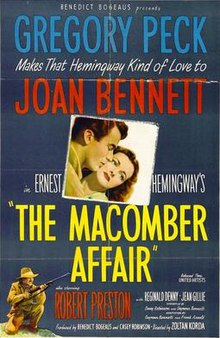 THE MACOMBER AFFAIR 1947.jpg