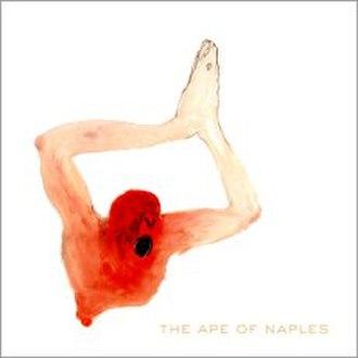 The Ape of Naples - Image: THRESH2