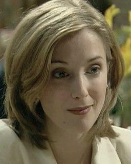 Tara Thornfield