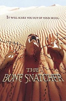 The-Bone-Snatcher.jpg