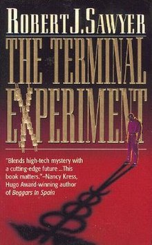 TheTerminalExperiment(1stEd).jpg