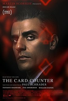 The Card Counter (2021) film poster.jpg
