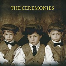 The Ceremonies EP.jpg