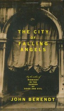 The City of Falling Angels.jpg