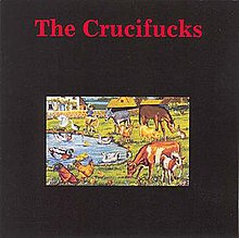 The Crucifucks (album).jpg