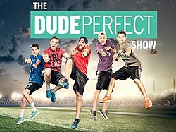 The Dude Perfect Show Logo.jpg