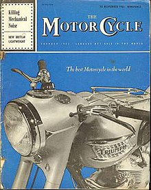 The Motor Cycle 30 Nov 1961 front cover.JPG