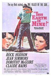 220px-This_Earth_Is_Mine_-_Film_Poster.j