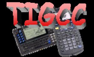 TIGCC - TIGCC Logo