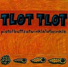 Tlot Tlot - Old Mac