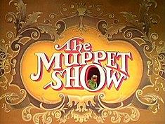 Tv muppet show opening.jpg