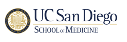 UCSD School of Medicine logo.png