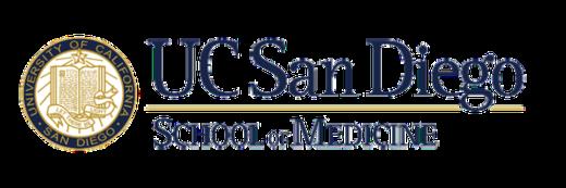 UC San Diego School of Medicine - Wikiwand