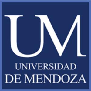 Universidad de Mendoza - Universidad de Mendoza seal