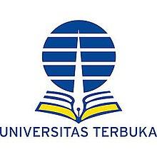 Universitas-terbuka-logo.jpg
