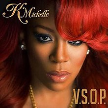 free mp3 download k michelle cant raise a man