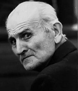 Hryhoriy Vasiura war criminal
