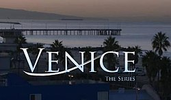 Venice the Series Episode 1 title card.jpg