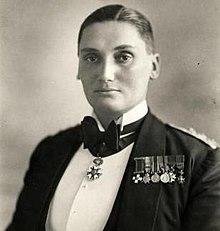 Valerie Arkell-Smith - Wikipedia