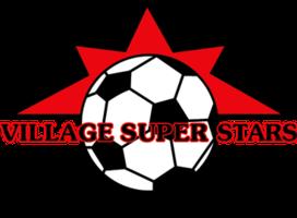Village Superstars.png