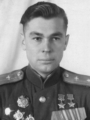 Vladimir Aleksenko - Image: Vladimir Aleksenko