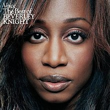 Voice - The Best Of Beverley Knight album cover.jpg